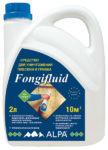 Alpa Fongifluid — биоцид Альпа Фонгифлюид