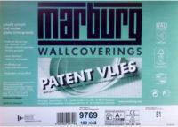 Marburg 9769 ремонтный флизелин 150 гр.