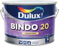 Dulux Bindo 20 — Дулюкс Биндо 20