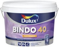 Dulux Bindo 40 — Дулюкс Биндо 40