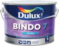Dulux Bindo 7 — Дулюкс Биндо 7