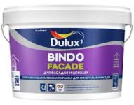 Dulux Bindo Facade — Дулюкс Биндо Фасад