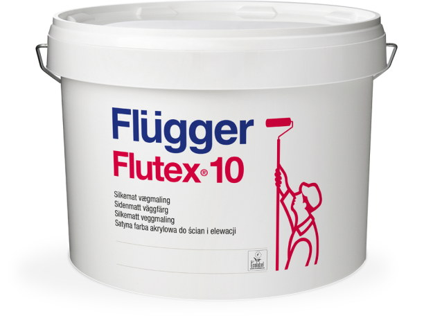 Купить Flutex 10 в Краснодаре