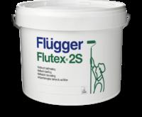 Flügger Flutex 2S — Флюггер Флютекс 2С