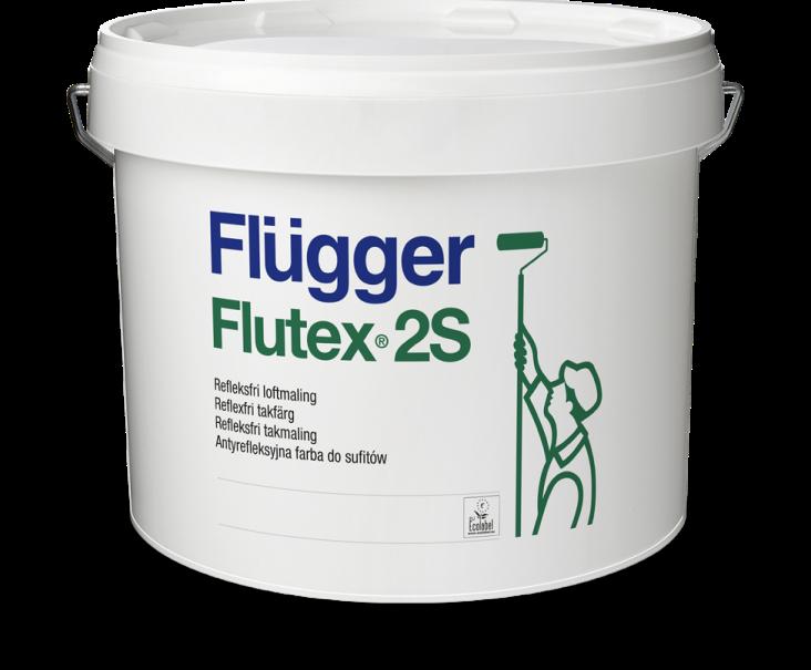 Купить Flutex 2S в Краснодаре