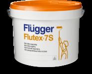 Flügger Flutex 7S — Флюггер Флютекс 7С