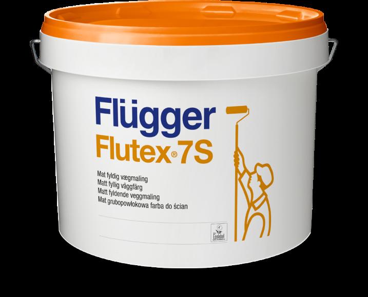 Купить Flutex 7S в Краснодаре
