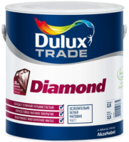 Dulux Diamond Matt — Дулюкс Диамонд Матт