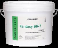 Polimix SR-7 и SR-8 — Полимикс СР-7 и СР-8