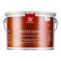 Ростекс Супер — Rostex Super