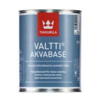 Valtti Akvabase — Валтти Аквабейс