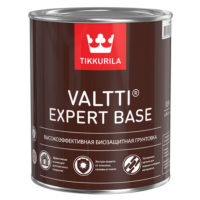 VALTTI EXPERT BASE