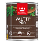 Valtti Pro — Валтти Про
