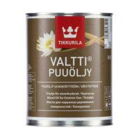 Valtti — Валтти