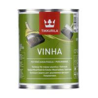 Vinha — Винха