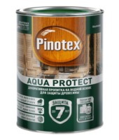 Pinotex Aqua Protect