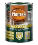 Pinotex Natural